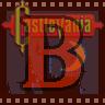 ~Bonus~ Castlevania