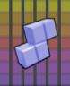 ~Homebrew~ Tetris26