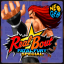 Real Bout Fatal Fury Special (Real Bout Garou Densetsu Special)