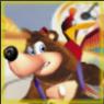 Banjo-Kazooie: Gruntys Revenge