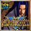 Samurai Shodown V (Samurai Spirits Zero)