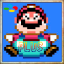~Hack~ Super Mario Bros. Plus