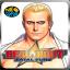 Real Bout Fatal Fury (Real Bout Garou Densetsu)