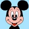 Mickey Mouse III: Yume Fuusen