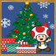 ~Hack~ Toad's Christmas Adventure