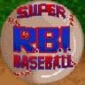 Super RBI Baseball
