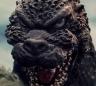 Godzilla: Kaijuu Daikessen