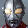 Ultraman - Towards the Future