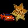 S.C.I. - Special Criminal Investigation
