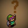 ~Hack~ Legend of Zelda, The - A Link to the Past Randomizer