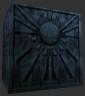 ~Hack~ Legend of Zelda, The: Cube