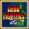 Aero Fighters 2 (Sonic Wings 2) (AES)