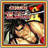 Samurai Shodown II (Shin Samurai Spirits: Haohmaru Jigokuhen)