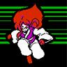 Kabuki - Quantum Fighter