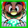 ~Hack~ New Super Mario World 1 - The Twelve Magic Orbs