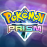 ~Hack~ Pokemon - Prism Version