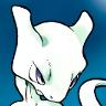 ~Hack~ Pokemon - Blue Kaizo
