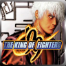 King Of Fighters 99: Millenium Battle, The