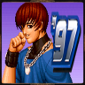 King Of Fighters 97, The / The King Of Fighters 97 Plus