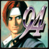King Of Fighters 94, The