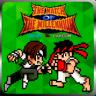 SNK vs. Capcom - The Match of the Millennium
