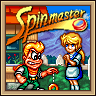 Spin Master (Miracle Adventure)