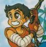 Survival Kids 2 - Escape the Twin Islands