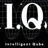 Intelligent Qube (Kurushi)