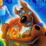 Scooby-Doo: Mystery