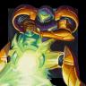 ~Hack~ Hyper Metroid