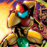 ~Hack~ Metroid: Super Zero Mission