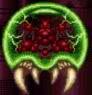 ~Hack~ Super Metroid: Redesign