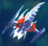 Super Nova | Darius Force