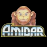 Amidar