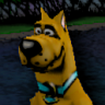 Scooby-Doo!: Classic Creep Capers