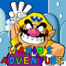 ~Hack~ Warios Adventure
