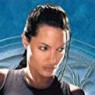 ~Unlicensed~ Tomb Raider