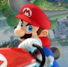 ~Hack~ Super Mario Kart 8