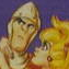 Dragons Lair: The Legend