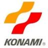 [Developer - Konami]