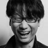[Director - Hideo Kojima]
