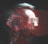 [Subgenre - Cyberpunk]