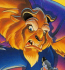 Beauty and the Beast - Roar of the Beast