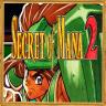 Trials of Mana | Seiken Densetsu 3