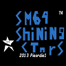 ~Hack~ Super Mario 64: Shining Stars