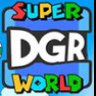 ~Hack~ Super DGR World