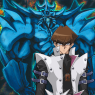 Yu-Gi-Oh! Duel Monsters 4: Battle of Great Duelist - Kaiba Deck