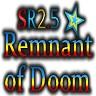 ~Hack~ Star Revenge 2.5: Remnant of Doom