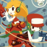 ~Homebrew~ Cave Story MD