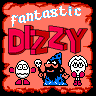 ~Unlicensed~ Fantastic Adventures of Dizzy, The